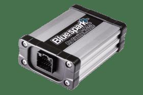 Bluespark Pro  Small Product image