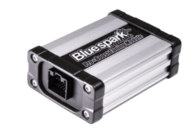 Bluespark Pro + Boost Small Product image