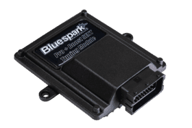 Bluespark Pro + Boost SENT Small Image