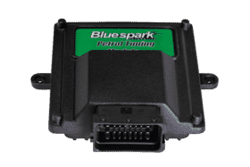 Bluespark Pro 3ch Petrol Small Product image
