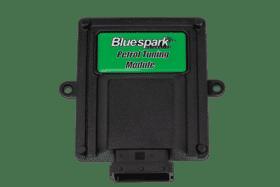 Bluespark Pro 3ch Petrol Thumbnail image