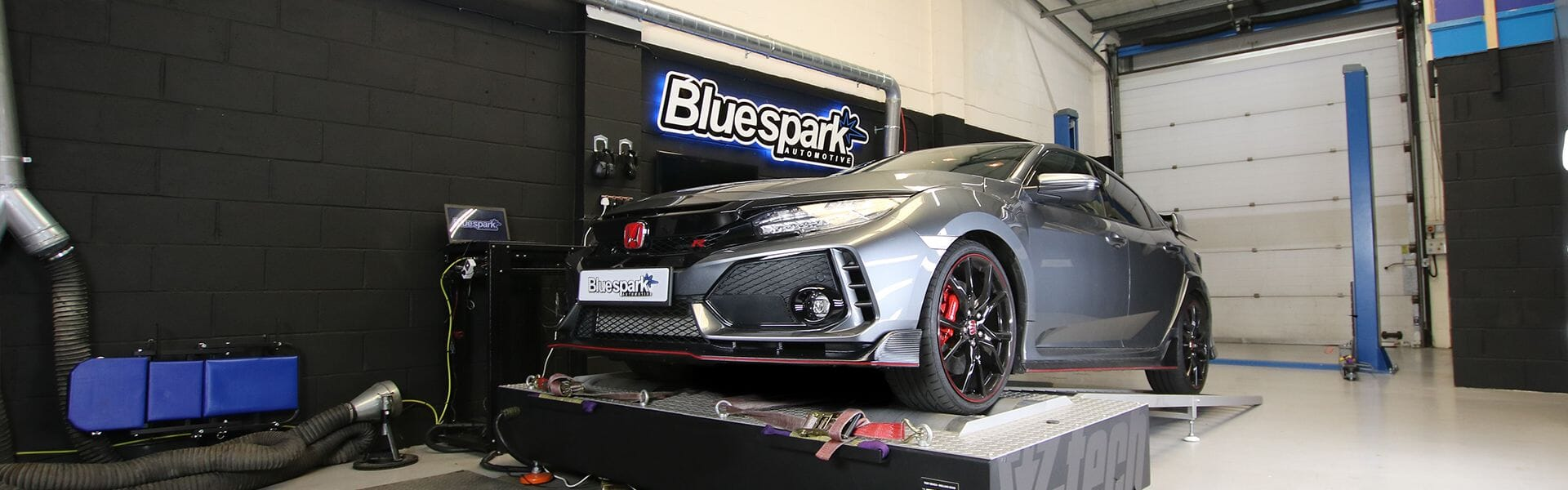 /rolling-road-dyno-car-tuning